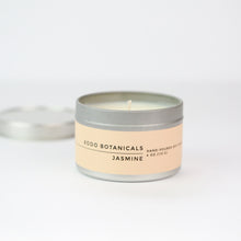 JASMINE TRAVEL CANDLE