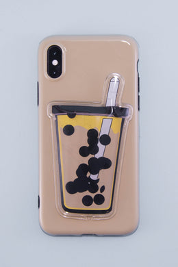 Oh My Pearl Phone Case