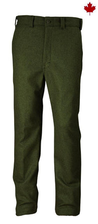 Merino Wool Pants - Nature Alivebooks
