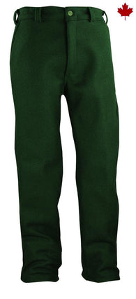 Wool Pant - Nature Alivebooks