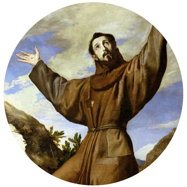 francis-of-assisi-intimacy-with-jesus-lesson-in-prayer