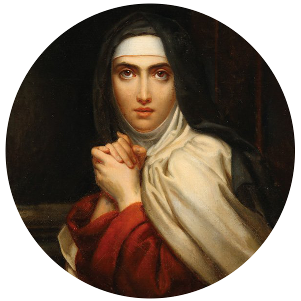 teresa-of-avila-intimacy-with-jesus-lesson-in-prayer-how-to-pray
