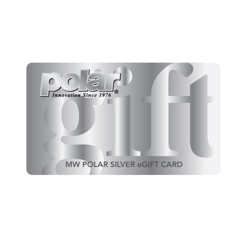 $50 eGift Card - MWPolar