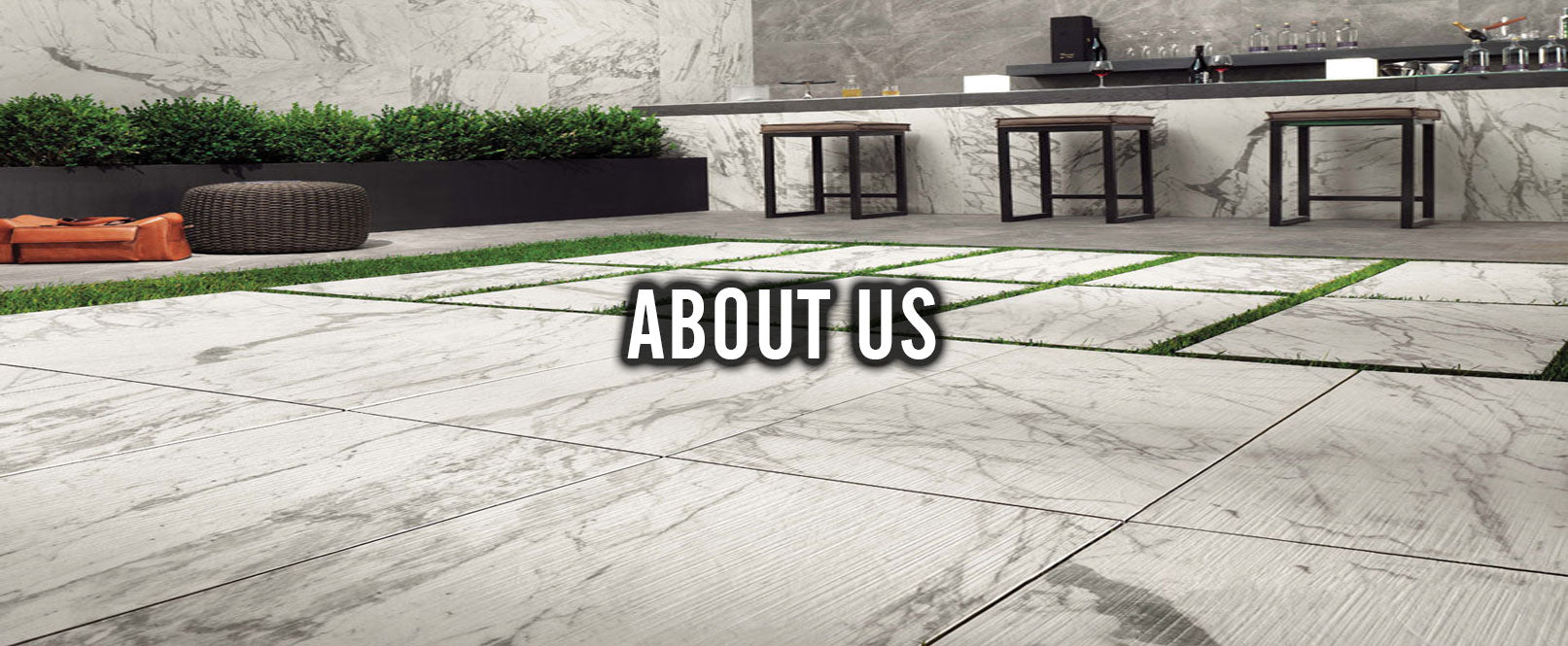 Discount Tile About Us