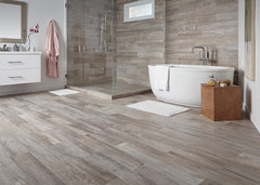 dallas texas discount tile flooring outlet stores best company near me dfw tx travertine porcelain tile pavers 3