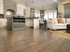 dallas texas discount tile flooring outlet stores best company near me dfw tx travertine porcelain tile pavers 4
