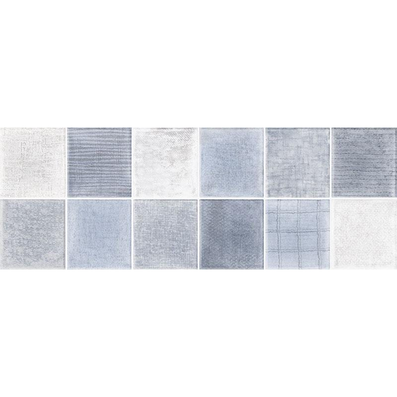 10TRAP28-ARA 10x28 Ceramic Tile