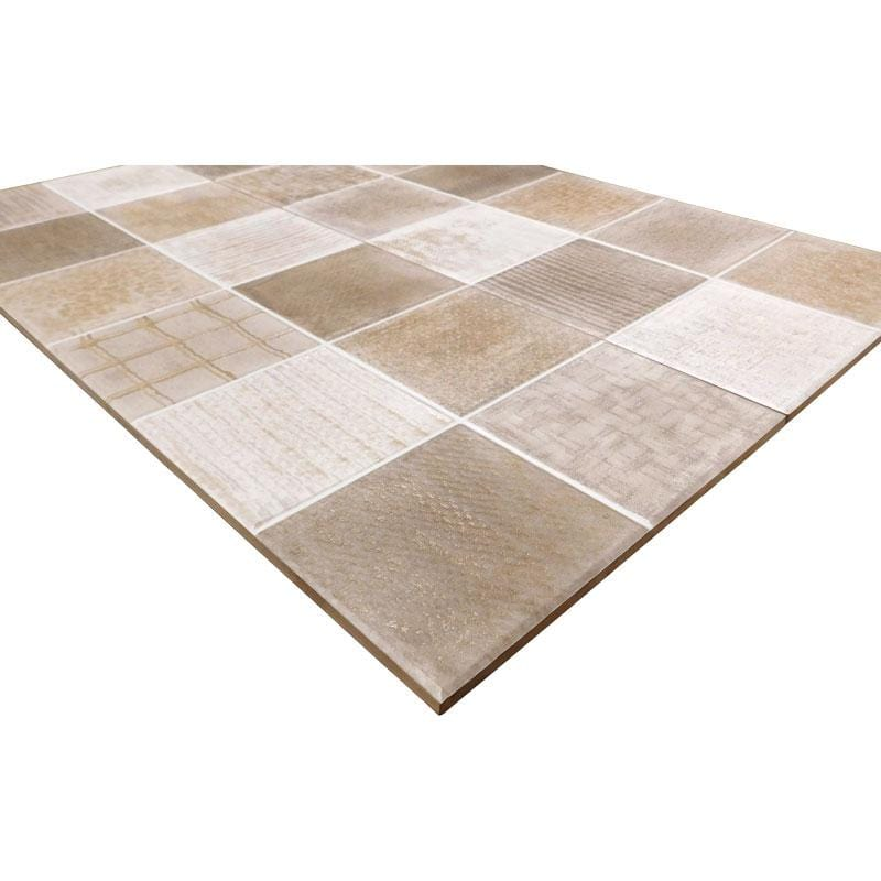 10TRAP28-ARV 10x28 Ceramic Tile