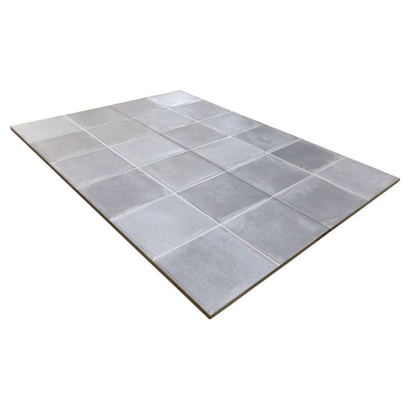 10TRAP28-COG 10x28 Ceramic Tile