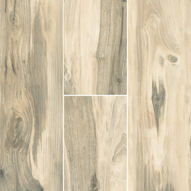 10ALWO40-ACE 10x40 Porcelain Tile