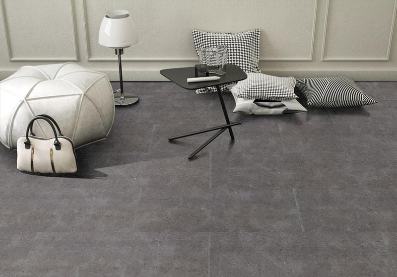 12SALE24-ANT 12x24 Porcelain Tile