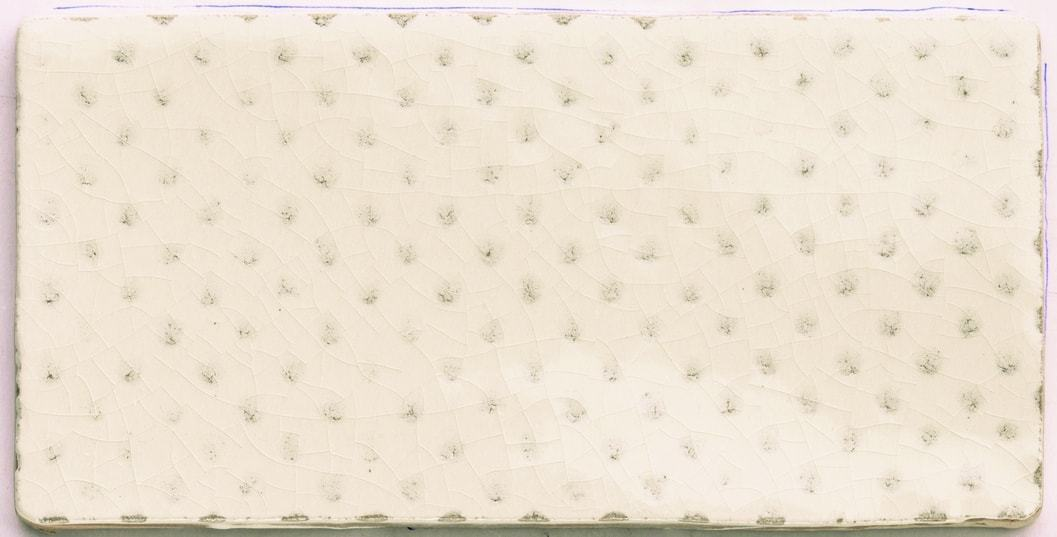 03quat06 Dee 3x6 Ceramic Wall Backsplash Tile Discount Tile
