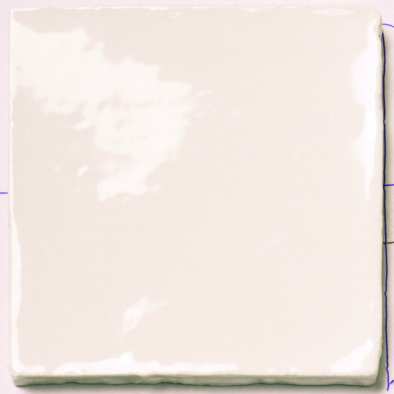 04STOW04-BIA 4x4 Ceramic Tile - Discount Tile®