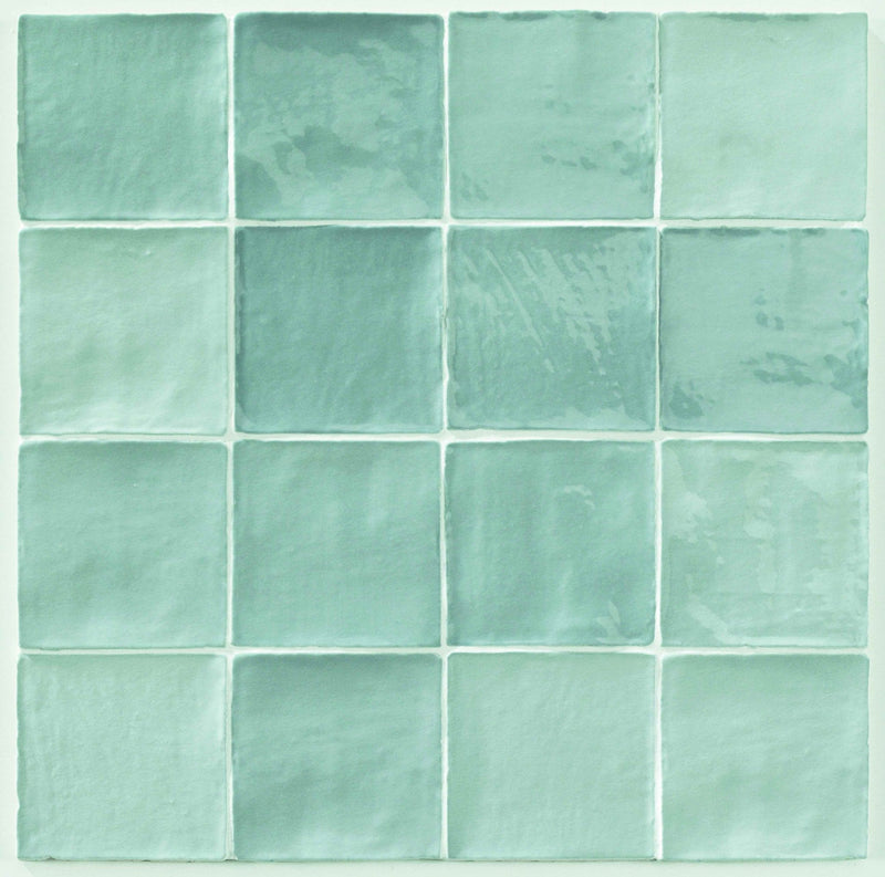 Ceramic Tagged Size4x4 Discount Tile
