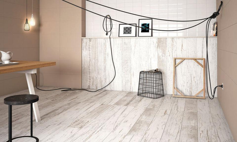 08ECOP48-ECO 8x48 Porcelain Tile