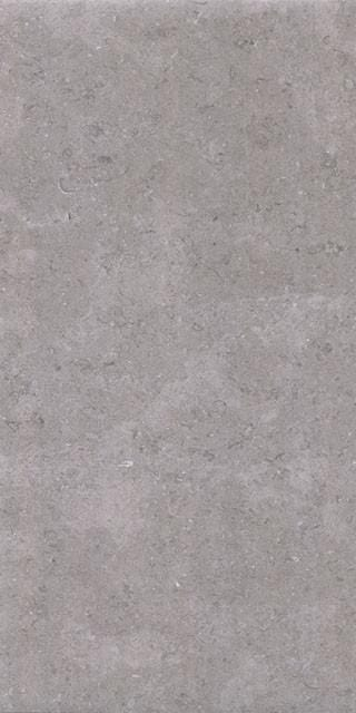 12SALE24-GRI 12x24 Porcelain Tile