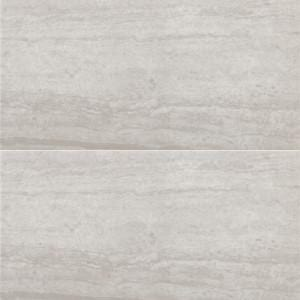 12ATMO24-MAR 12x24 Porcelain Tile