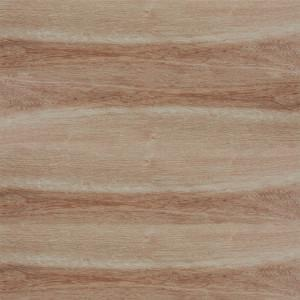 09KEWO36-NAT 9x36 Porcelain Tile