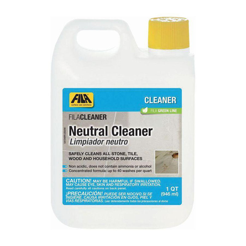 CLEA-FICL Neutral Cleaner