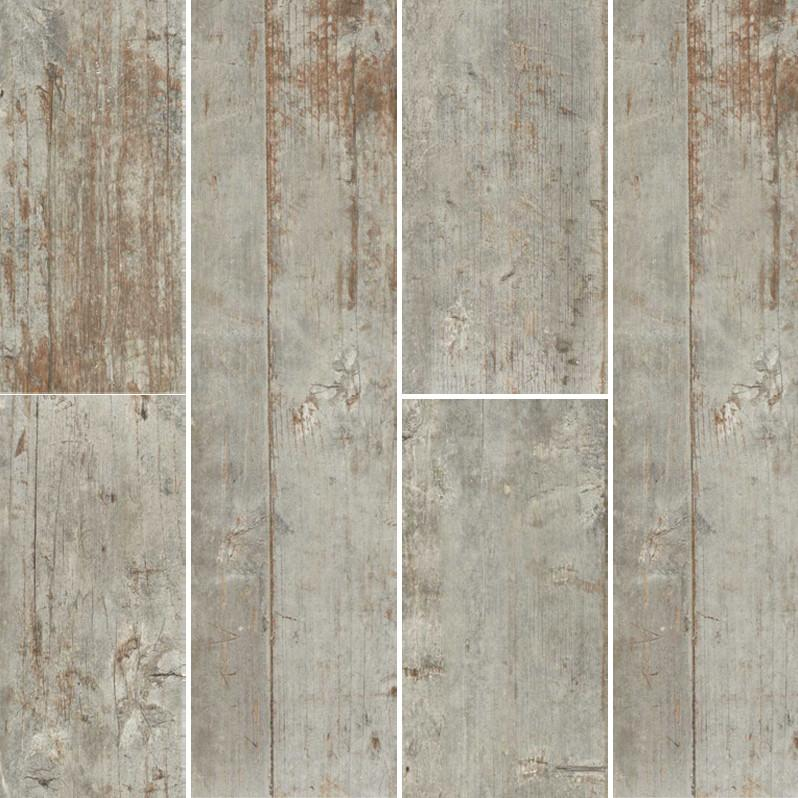 Discount Tile Travertine Stone Porcelain Flooring Glass Mosaic