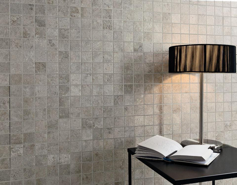 06ROMA06-PAL 6x6 Porcelain Tile