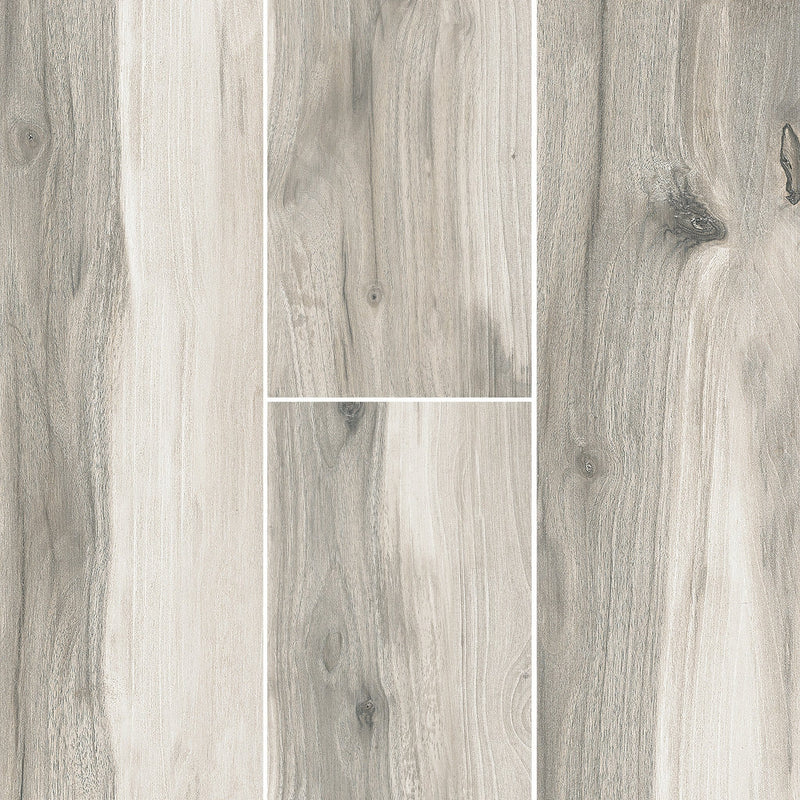 10ALWO40-PAL 10x40 Porcelain Tile