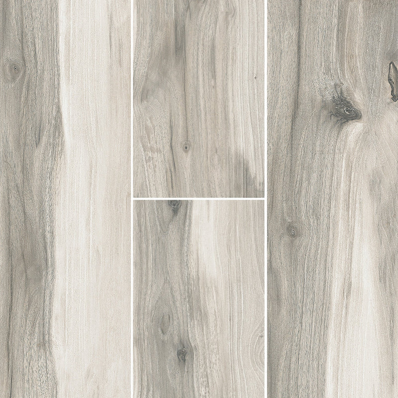 07ALWO40-PAL 7x40 Porcelain Tile