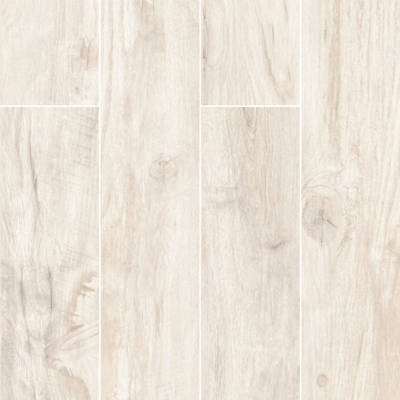 Discount Tile - Travertine Stone & Porcelain Flooring | Glass Mosaic
