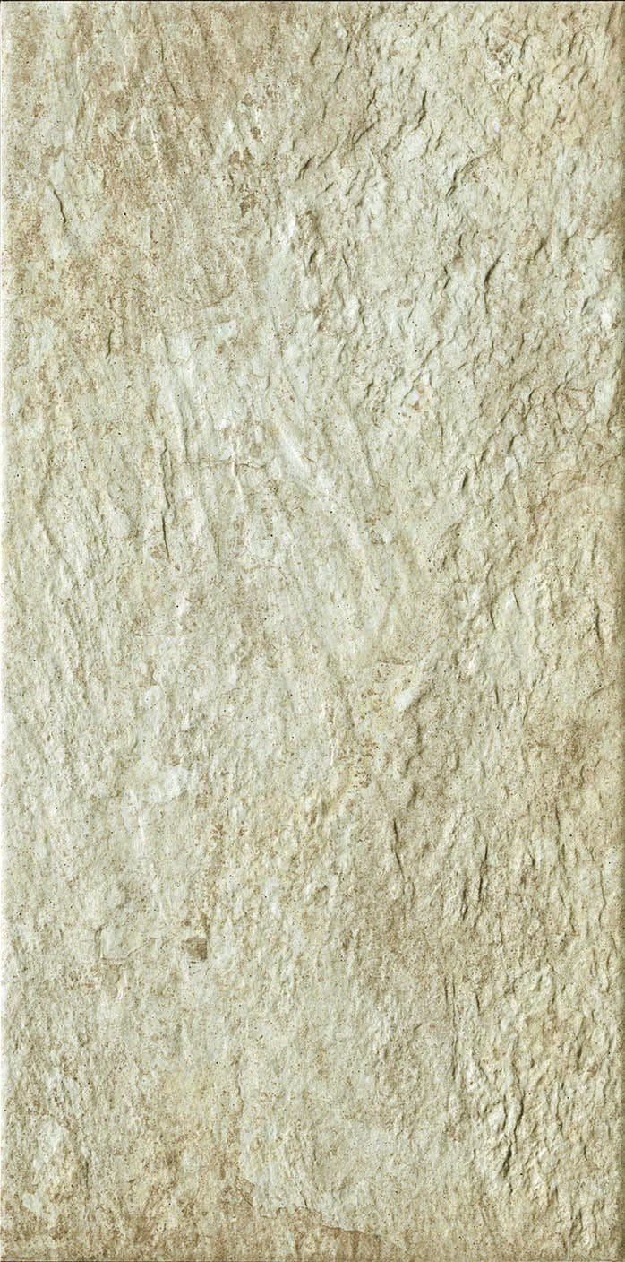 12URAN24-PAN 12x24 Porcelain Tile