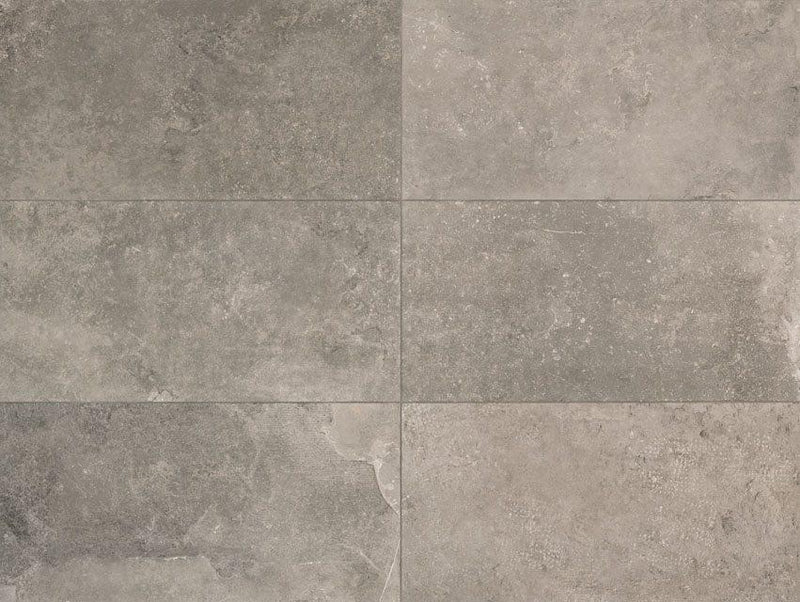 09ROCK36-GRE 9x36 Porcelain Tile