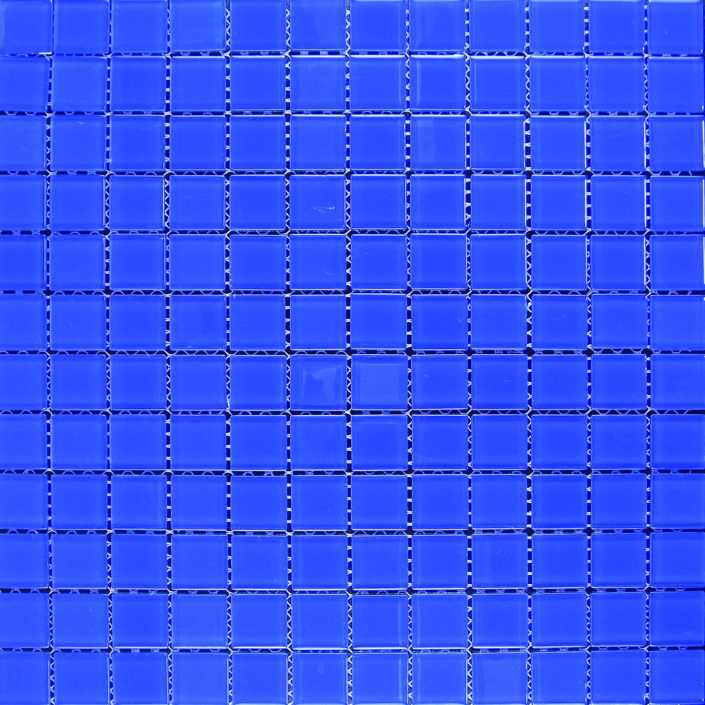 Glass – Discount Tile