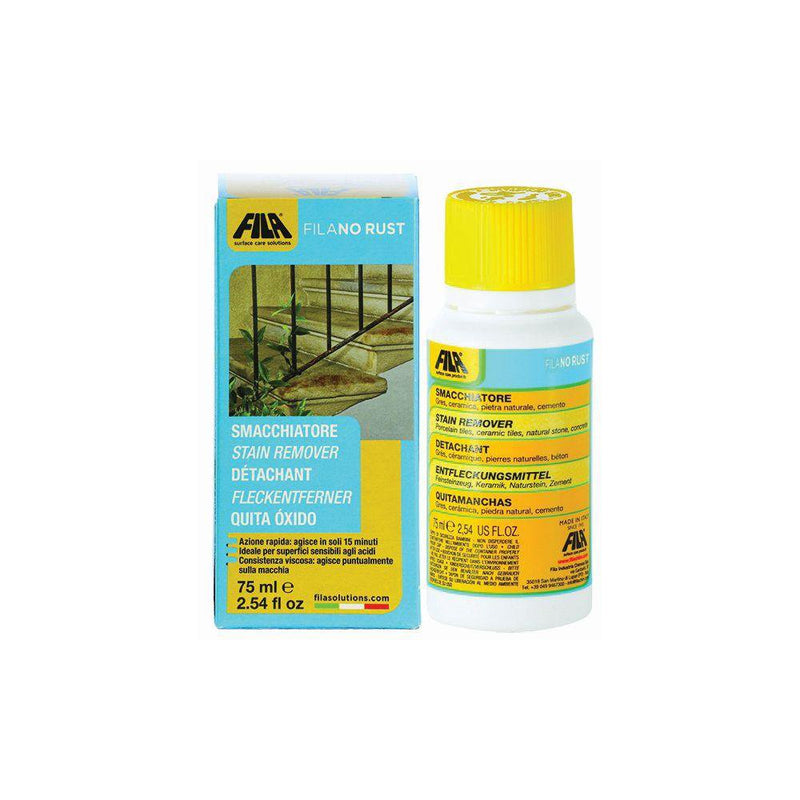 Clea Finr Rust Stain Remover Discount Tile Discount Tile