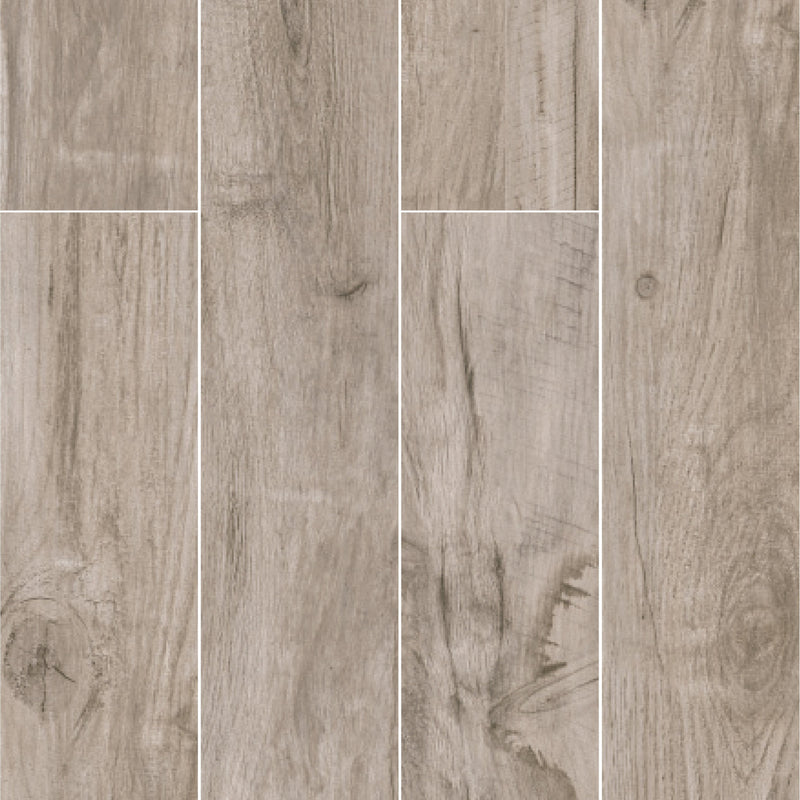 Tile Flooring Specials Home Page Tagged Style Typewood Look