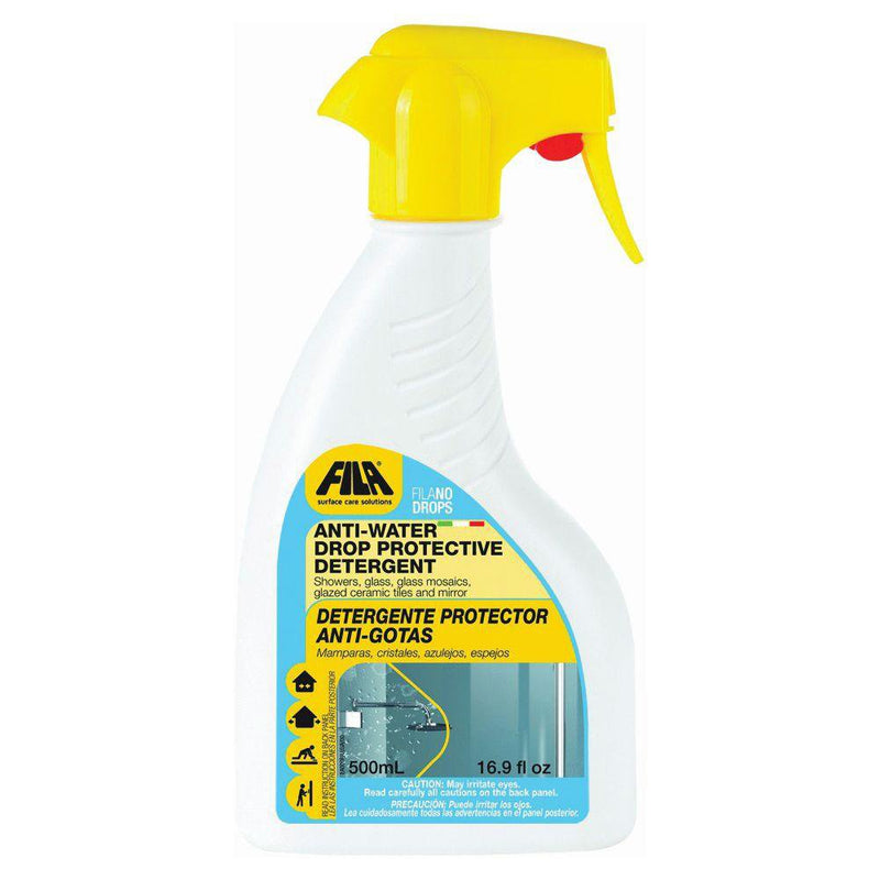 Clea Find Spray Detergent For Cleaning Glass Discount Tile