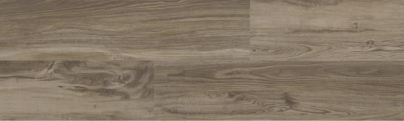08AMAZ36-CAN 8x36 Porcelain Tile