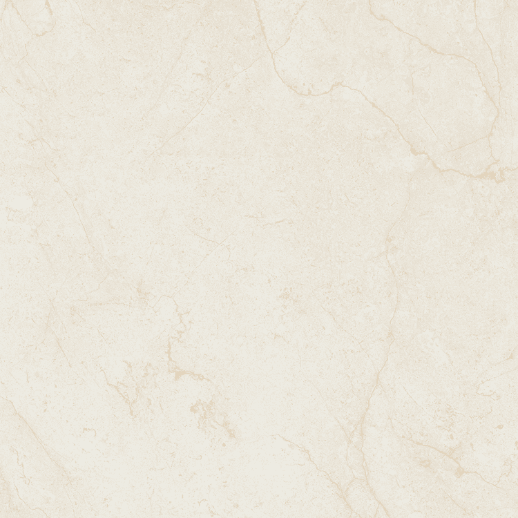 24MACR24-MAC 24x24 Porcelain Tile