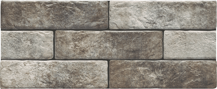 03MURA11-LOG 3x11 Porcelain Tile - Discount Tile®