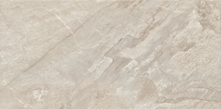 06STAT06-SNO 6x6  Porcelain Tile