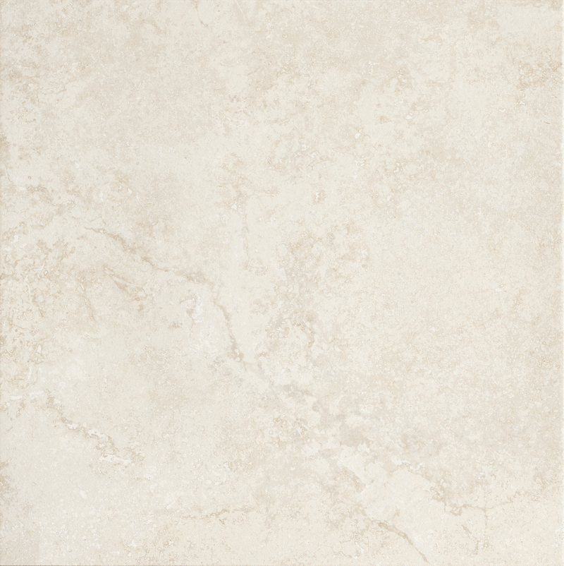 12TIDE24-SAM 12x24 Porcelain Tile