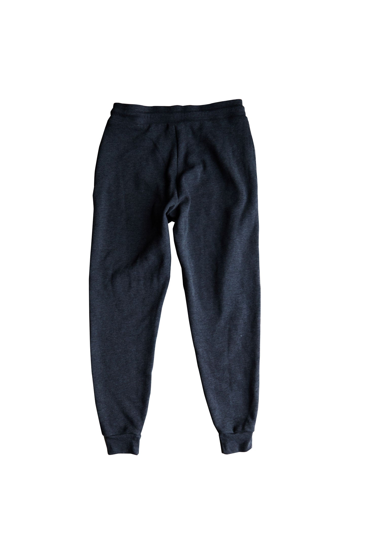 CLASSIC FLEECE JOGGERS - DARK GREY