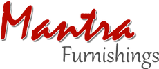Mantra Furnishings collections furniture