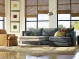 5656 Sectional Sofa