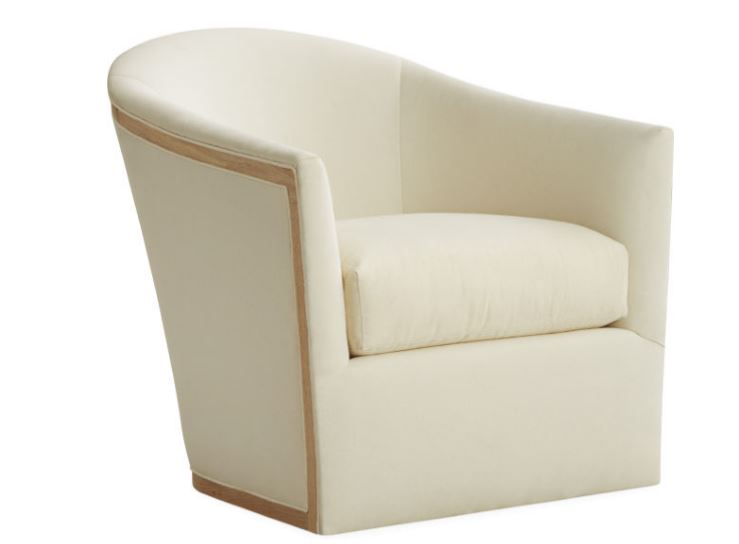 5772-01SW Swivel Chair