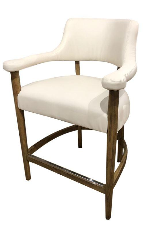 5595-51 Counter Stool