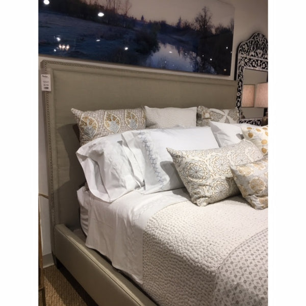 King Bed S2-66MW3T