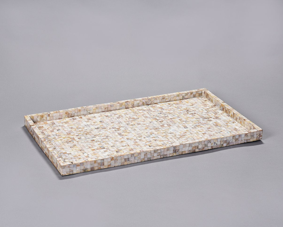 MOP Overlay Tray -Large