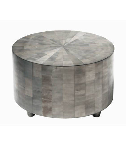 Adeline Cocktail Table - Large