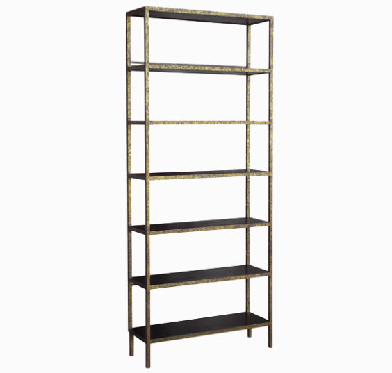 Stella Shelf Large