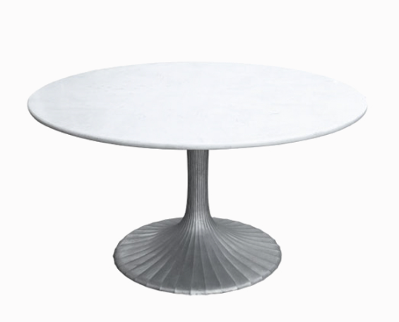 Luca Dining Table 48