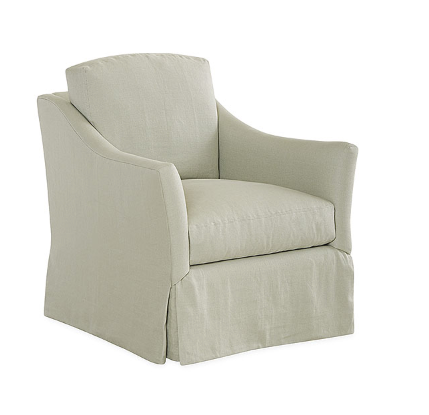 Swivel Chair 3511-01SW